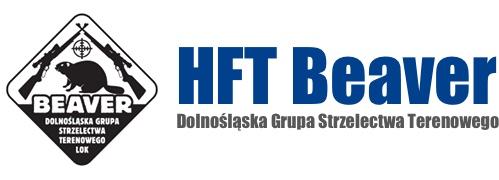 Grupa HFT Beaver